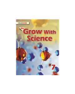 New Grow with Science - 7