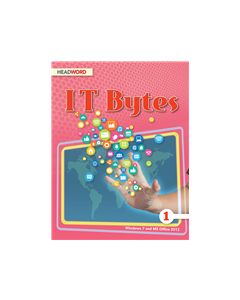 IT Bytes - 1