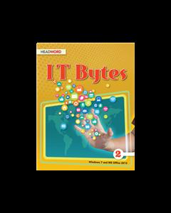IT Bytes - 2