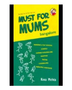 Must For Mums Bangalore
