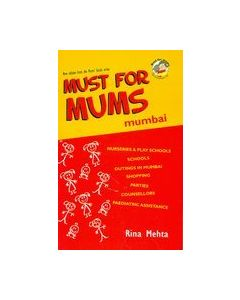 Must For Mums Mumbai