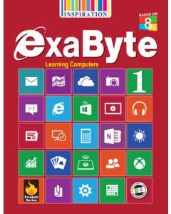 Exabyte Computer-Part-1