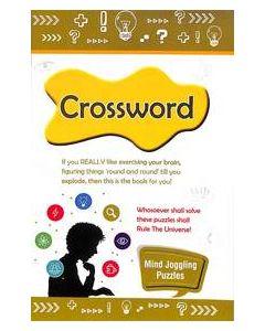 Crossword : Mind Joggling Puzzles