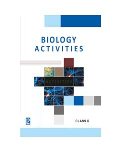 Biology Activities for Class 10