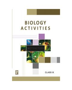 Biology Activities for Class 9