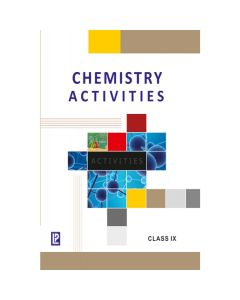 Chemistry Activities for Class 9