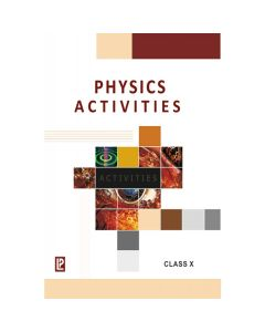 Physics Activities for Class 10