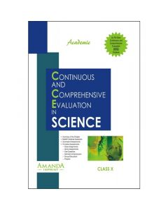 Academic Science for Class 10