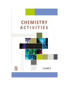 Chemistry Activities for Class 10