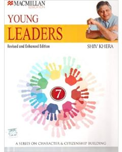 Young Leader 2014