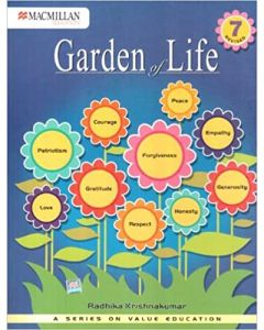 Garden of Life 2013
