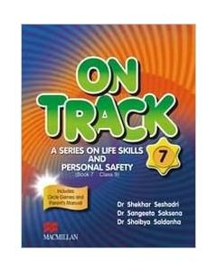 On Track - Book 7