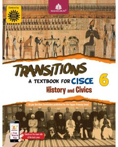 New Transitions -History and Civics- 6