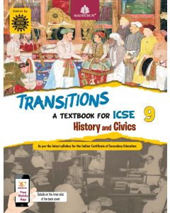 New Transitions -History and Civics- 9