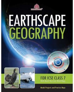 Earthscape Geography-7