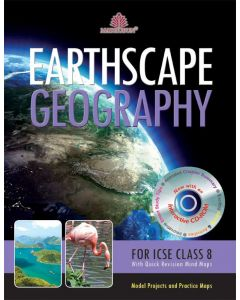 Earthscape Geography-8