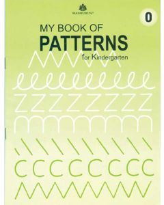 My Book Of Patterns-0