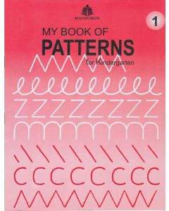 My Book Of Patterns-1