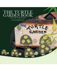 THE Turtle Garden Book