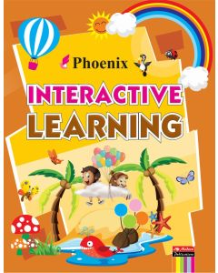 Phoenix Interactive Learning (DVD Opt.)
