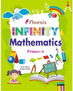 Phoenix Infinity Mathematics Primer - A