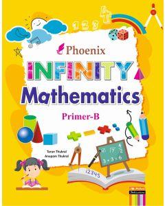 Phoenix Infinity Mathematics Primer - B
