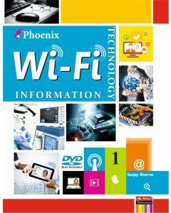 Phoenix Wi-Fi - 1 (Ver 1.0