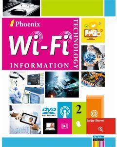 Phoenix Wi-Fi - 2 (Ver 2.0)