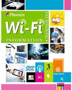 Phoenix Wi-Fi - 3 (Ver. 3.0)