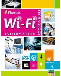 Phoenix Wi-Fi - 4 (Ver 4.0)