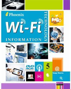 Phoenix Wi-Fi - 5 (Ver. 5.0)