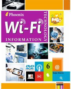 Phoenix Wi-Fi - 6 (Ver 6.0)