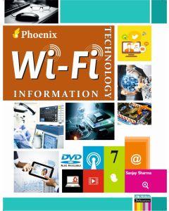 Phoenix Wi-Fi - 7 (Ver 7.0)