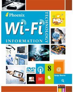 Phoenix Wi-Fi - 8 (Ver. 8.0)
