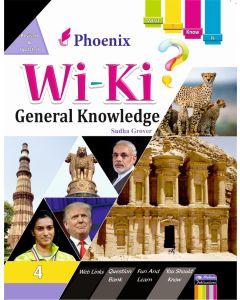 Phoenix Wi-Ki - 4