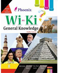 Phoenix Wi-Ki - 8