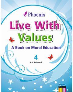 Phoenix Live With Values - 4