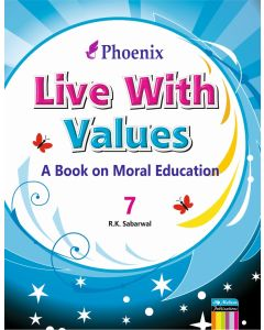 Phoenix Live With Values - 7