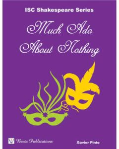 Much Ado About Nothing (Textbook)