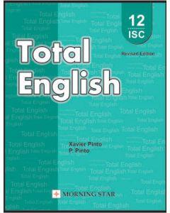 Total English - 12