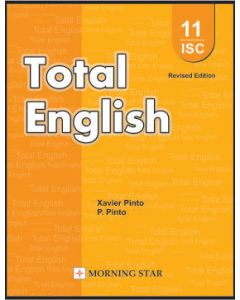 Total English-11