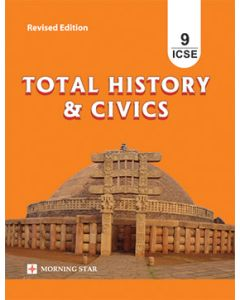 Total History and Civics-9