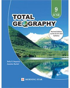Total Geography-9