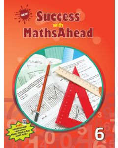 New Success with MathsAhead
