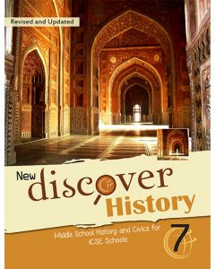 New Discover History