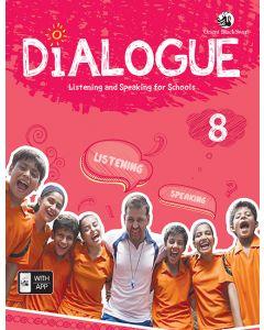Dialogue 8