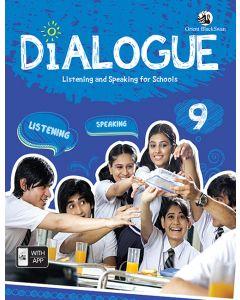 Dialogue 9