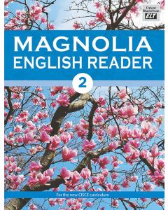 Magnolia English Reader 2