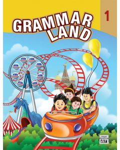 Grammar Land 1