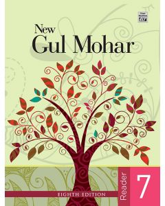 New Gul Mohar : Reader 7